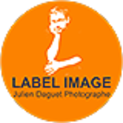 Label Image – Julien Daguet